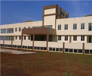 Industrial Property at Khopoli
