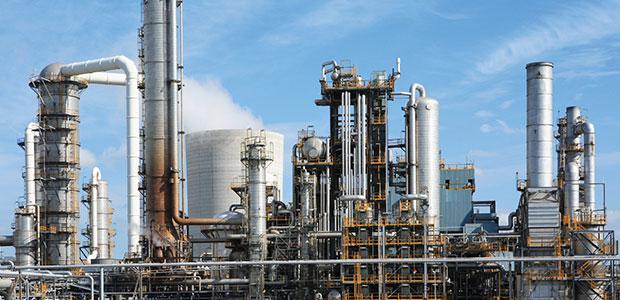 Patalganga Industrial Area