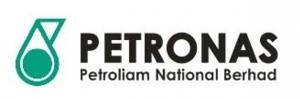 MIDC Patalganga - Petronas