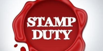 Stamp Duty in Maharashtra
