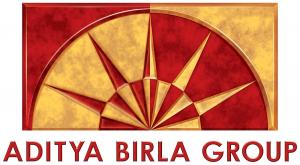 Patalganga MIDC - Aditya Birla Group