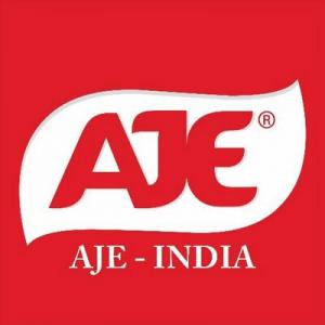Patalganga MIDC - AJE India (Big Cola)