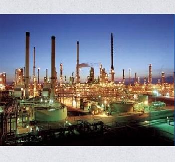 Industrial Property at Pardi Gujarat