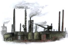 Khopoli Freehold Industrial Area, Raigad, Maharashtra - ASCC BLOG
