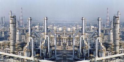Nardana Industrial Area