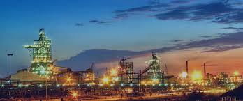 Tarapur Industrial Area