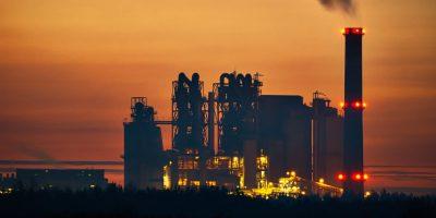 Lote Parshuram Industrial Area