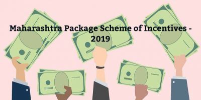 Maharashtra Package Scheme of Incentive 2019