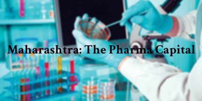 Maharashtra_A_Pharma_Capital