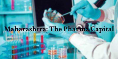Maharashtra_A_Pharma_Capital