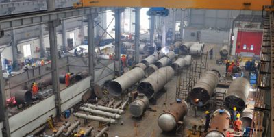 Engineering Unit For Sale At Murbad