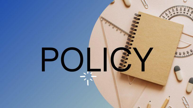 Maharashtra-Industrial-Policy-2019