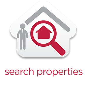 Search Industrial Properties